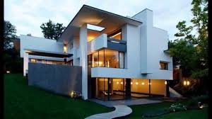 Most Beautiful Homes In The World by Home Design Simple Two Storey House Most Beautiful Designs