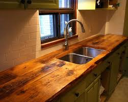 pine kitchen cabinets for sale rustic cabinets kitchen shaker style kitchen cabinets designs