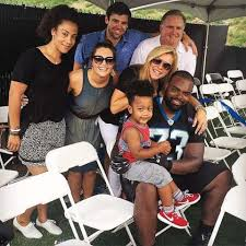 Mike Oher Blind Side Best 25 Michael Oher Movie Ideas On Pinterest Michael Oher