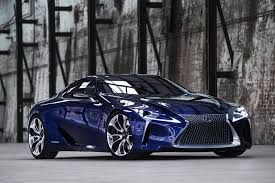 lexus is300h uk price the motoring world new concept new is hybrid both to show at the