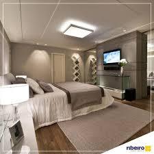 mod鑞e de chambre adulte 9 best schlafzimmer kopfteil schlafzimmer ideen schlafzimmer
