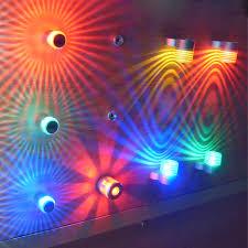 Led Lights For Home Decoration Led Lights For Decoration Wall Home Decor Inspirations