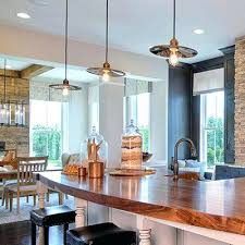 Kitchen Track Lighting Ideas Pictures Of Kitchen Pendant Lighting Ideas For Kitchen Island
