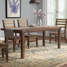 32 inch wide dining table marvellous design 32 inch wide dining table 36 rectangular for 11