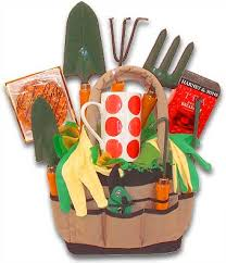 gardening gift basket cool gifts for awesome gift ideas barsitysports cool home