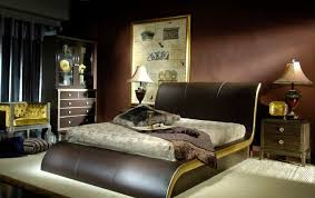 home interior designers bedroom interior design android apps on play