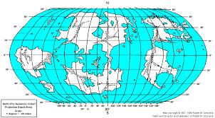 geographical pattern ne demek access denied narth classic