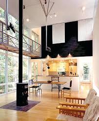 interior design homes fascinating interior design homes decorating ideas homestyler ei