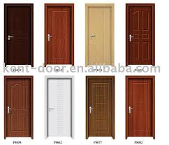 Interior Room Doors Front Doors Creative Ideas Interior Wooden Doors