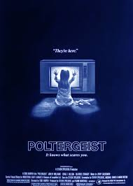 ghostweek poltergeist drinking game u2014 too into it