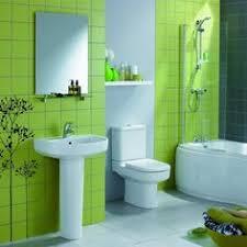 Green Bathroom Ideas by Green Bathroom Design Beautiful Bathrooms Pinterest Green