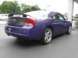 dodge charger daytona 2007 07 dodge charger daytona r t plum dodgeforum com