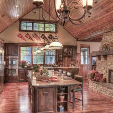 kitchen fireplace design ideas most 3 kitchen fireplace design simple in and ideas