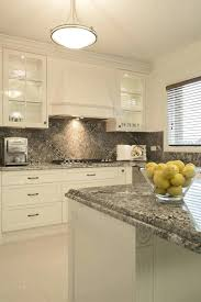 kitchen backsplash mosaic tiles self stick metal backsplash tiles kitchen amazing stick on mosaic