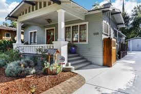 two bedroom home pasadena craftsman in bungalow heaven asks 780k curbed la