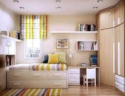 how to decorate a wall shelf curtain bedroom feng shui facing door