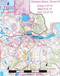 Minnesota Usa Map by Pete U0027s Stuff