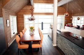 100 swedish home decor a dreamy swedish home in white u0026