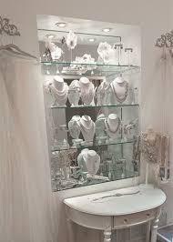 on the shelf accessories accessories carrie karibo bridal cincinnati oh