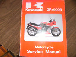 100 kawasaki klx450r service manual 45 weedeater fl25