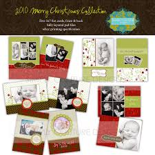 merry christmas collection 17 5 original 35 simply couture