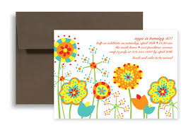 birthday invitations templates free for kids orax info