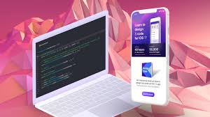 design code learn to design and code for ios 11