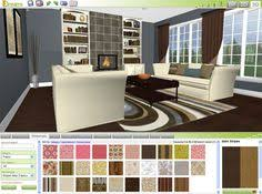 10 Best Free Home Design Software 10 Best Free Interior Design Online Tools And Software Quertime