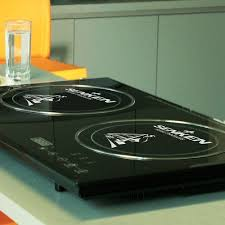 Which Induction Cooktop Is Best 115 Best Induction Cooktop Portable Images On Pinterest Cyber