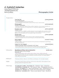moliere precieuses ridicules resume sample ca resume fresher esl