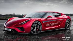 koenigsegg regera doors 2019 koenigsegg sedan review top speed