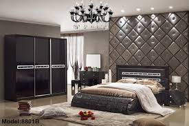 luxury bedroom furniture stores with luxury bedroom moveis para quarto nightstand para quarto 2016 special offer hot