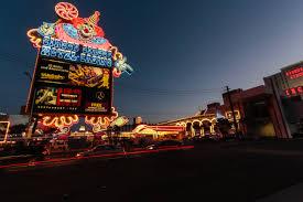 circus circus las vegas hotel room upgrades u0026 discounts