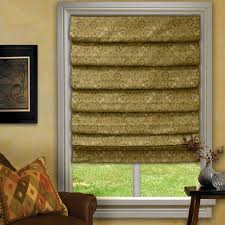 Roman Blinds Pics Roman Shades Roman Blinds Window Blind Outlet