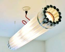 what to do with old light bulbs how can i reuse or recycle dead light bulbs how can i recycle this