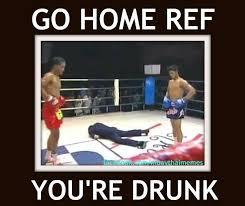 Muay Thai Memes - muay thai martial arts mma training and fight humor facebook