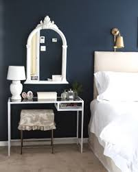 Small Vanity Table Ikea Best 25 Ikea Glass Desk Ideas On Pinterest Makeup Desk With