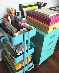 webcrawl wednesday ikea u0027s raskog cart in the kitchen happy as annie
