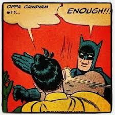 Gangnam Style Meme - jimmyfungus com gangnam style starring psy the best gangnam