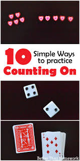 preschool thanksgiving math activities 342 best math numbers u0026 counting images on pinterest