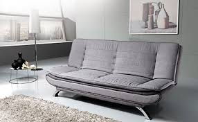 divanetti piccoli divani belli ed economici costano meno di 500