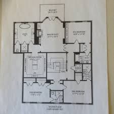 floor plans toronto 313 russell hill rd toronto on toronto u0026 canada pinterest