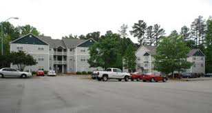 1 bedroom apartments in raleigh nc cheap 1 bedroom raleigh apartments for rent from 300 raleigh nc