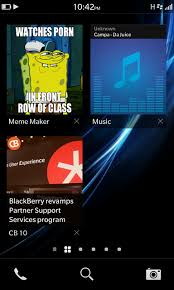 Meme Maker Program - meme maker blackberry forums at crackberry com