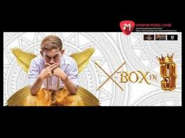 x box one day 2016 myanmar new song