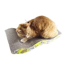Cat Scratch Lounge Online Buy Wholesale Catnip From China Catnip Wholesalers