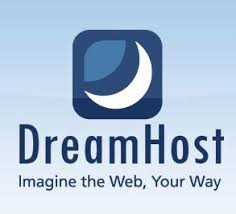 amazon black friday sales ad dreamhost black friday coupon 2016 hostgator black friday 2016