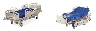 Hill Rom Hospital Beds Expert Hospital Equipment Repairs In North Carolina From Northline Nc