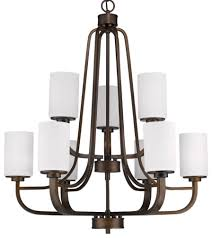 Pendant Light Shades Glass Replacement Chandelier Wall Sconce Replacement Glass Wall Light Shades