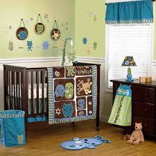 Neutral Nursery Decorating Ideas Nursery Decorating Ideas Neutral Color Ideal Nursery Decorating